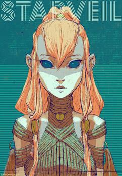 Aurora - StarVeil