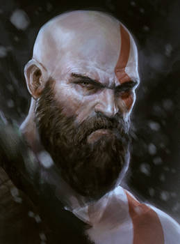 Kratos