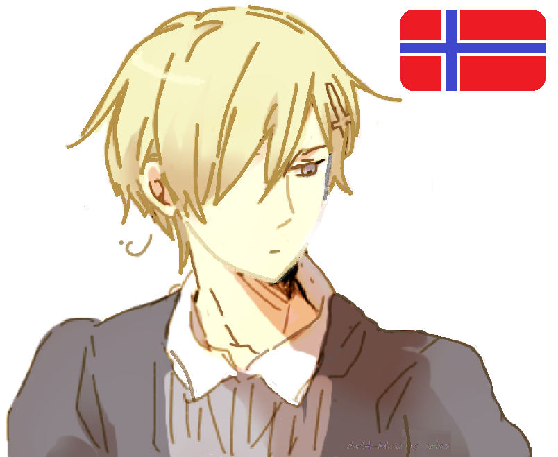 Norway by APH-MathiasKoeler on DeviantArt: http://aph-mathiaskoeler.deviantart.com/art/Norway-345925295
