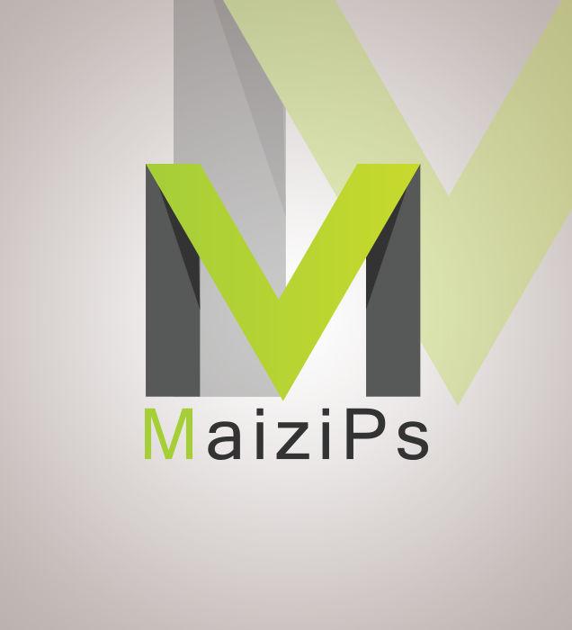 M MaiziPs