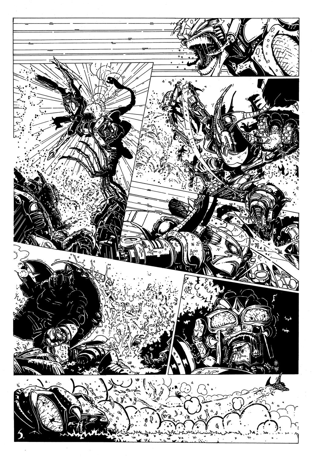 Fan Art i slicno - Page 5 Bw__sc_page_14___inks_by_divljasvinja-d38npli