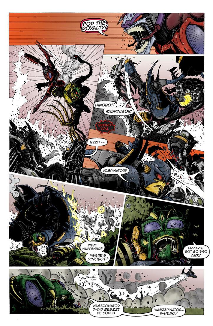 BW:SC page 14 by saganich