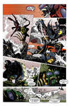 BW:SC page 14