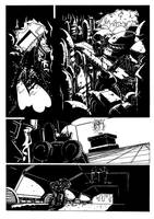 78.5 page 3 - inks by saganich