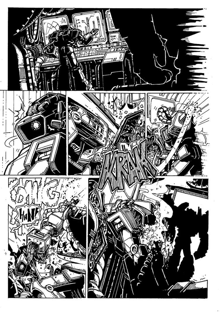 Fan Art i slicno - Page 3 Wrath_of_the_ages_4____pg_16__inks__by_divljasvinja-d5srflg