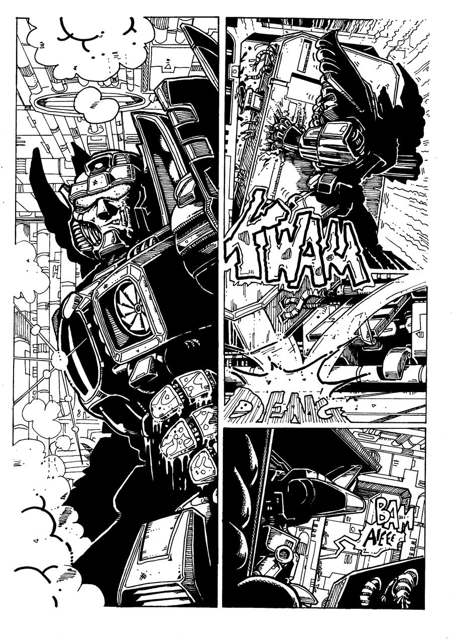Fan Art i slicno - Page 4 Wrath_of_the_ages_4____pg_17__inks__by_divljasvinja-d5srg8h