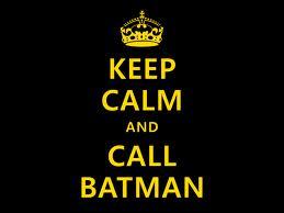 keep calm 5 by starart900