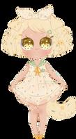 [G]Natsumi