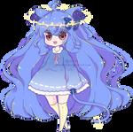 [C]Mia