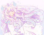 [R]soft