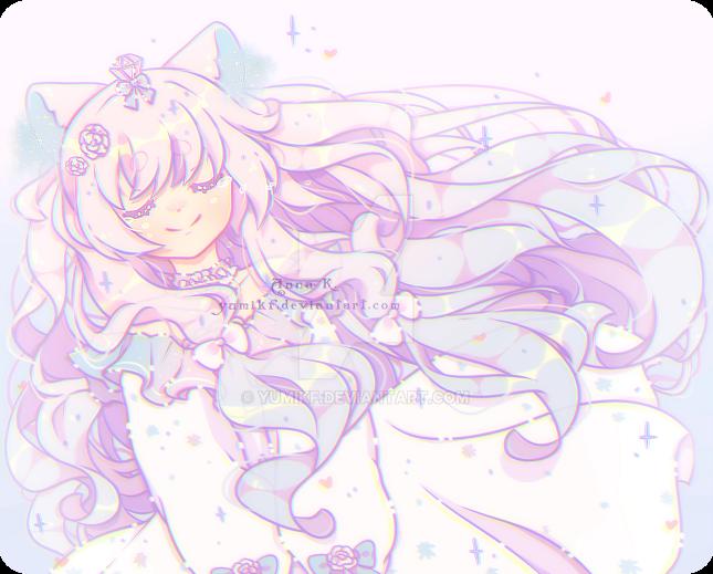 [R]soft by YumiKF