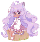 [AT]Yuzu