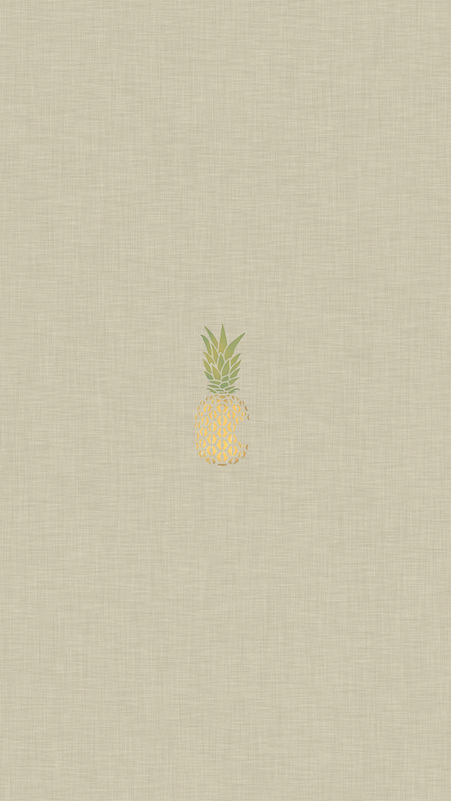 Jailbroken iOS Wallpaper by Baaizeed