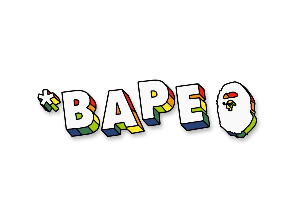 Bape Wallpaper 2 By Markhead
