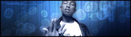 Pharrell Sig