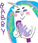 babby