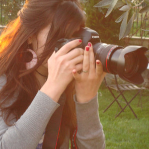 iliannaphotography's Profile Picture