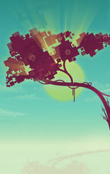 Modaf Tree