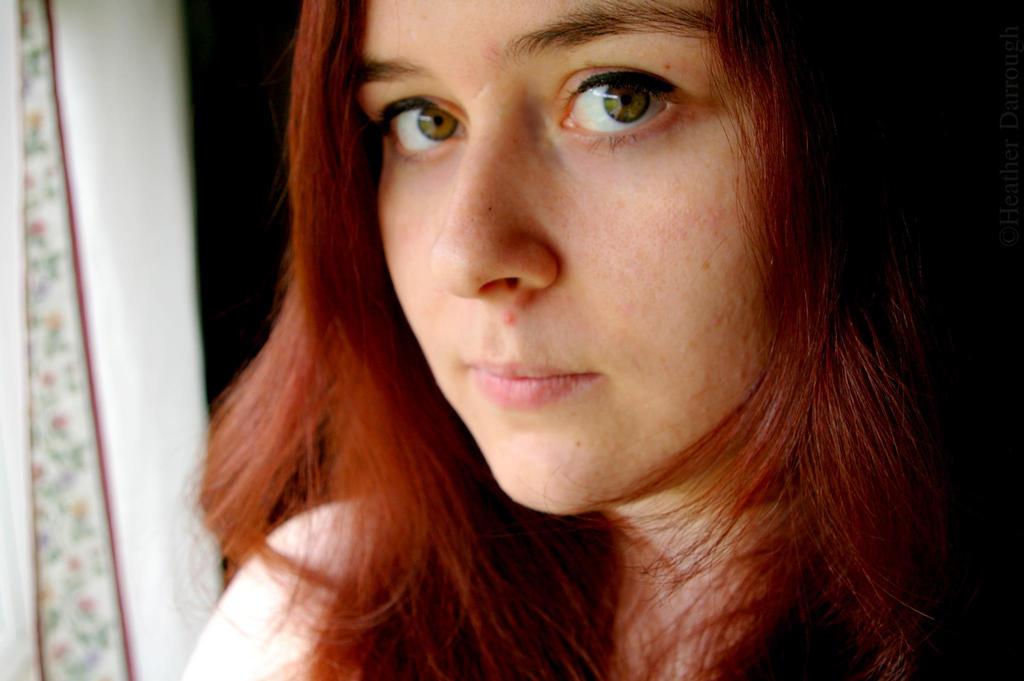 ophilialove's Profile Picture