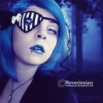 Azure by Reveriesian