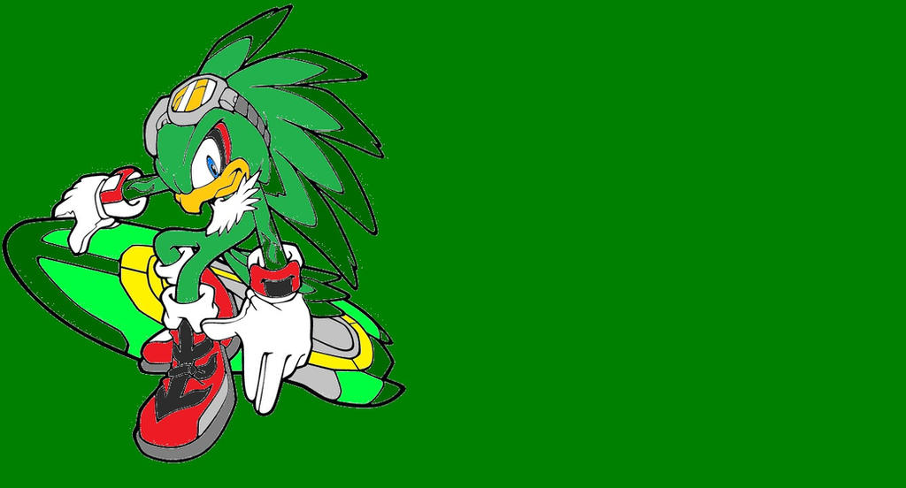 jet the hawk wallpaper - photo #8