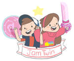 JAM TWIN
