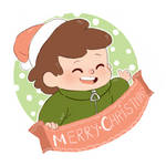 CHRISTMAS COUNTDOWN #1 Dipper