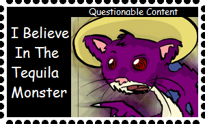 [Image: QC_Tequila_Monster_Stamp_by_RaineDrops18.png]