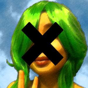 RaineDrops18's Profile Picture
