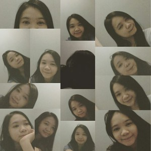 SleepingLadyL19's Profile Picture