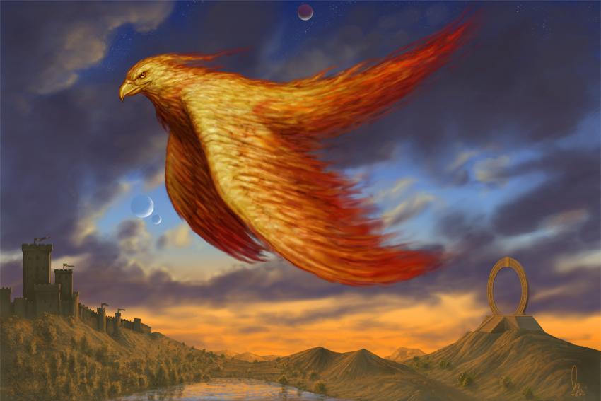 http://fc01.deviantart.net/fs36/f/2008/257/4/5/Phoenix_Kult__The_Phoenix_by_AlMaNeGrA.jpg