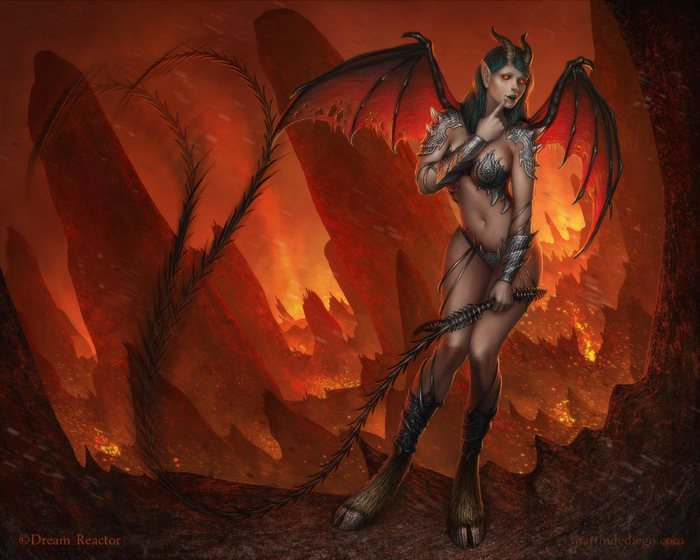 succubus pic wow smut succubus hentai movies 9250