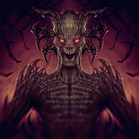d7 - dark overlord
