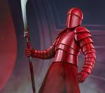 STAR WARS TCG: Segmented Plate Armor