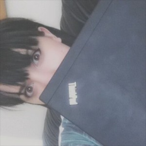 Vexii-chan's Profile Picture