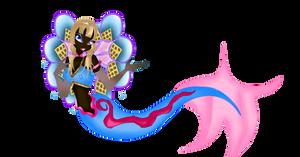 adina enchantix mermaid