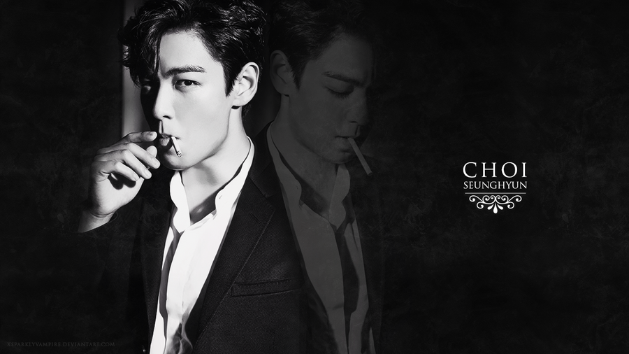 ✿ Registro de color. - Página 2 T_o_p_aka_choi_seunghyun_for_max_movie___wallpaper_by_xsparklyvampire-d8c4ul0