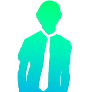 anon00037578's Profile Picture