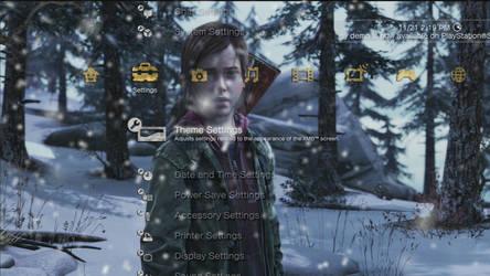 PS3 Themes by MrJuniorer on DeviantArt