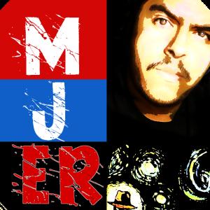 MrJuniorer's Profile Picture