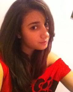 Nightlockgirl's Profile Picture