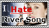 Hate River Song by Alektorotelumphobia