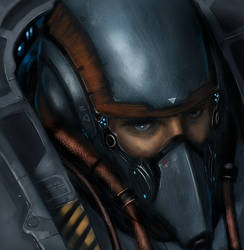 Epic - EDEN pilot