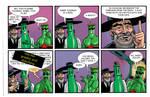 POD Beer-Mitzvah 02 by LeighWalls-Artist