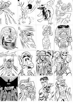 sketch cards 01