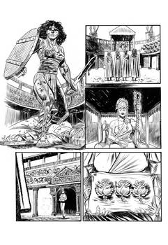 Shani-the Wanderer page 02
