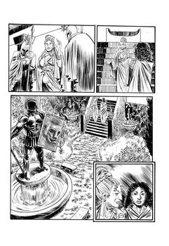 Shani-the Wanderer page 05