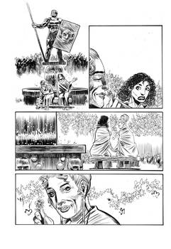 Shani-the Wanderer page 06