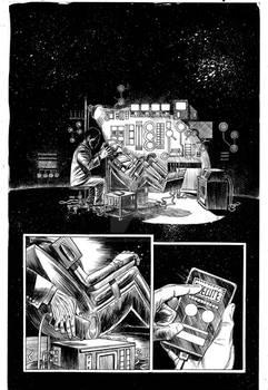 SPINOKIO page 01