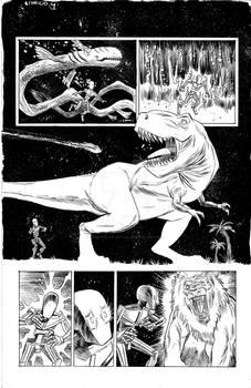 SPINOKIO page 04